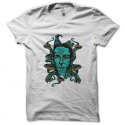 tee shirt howard phillips sublimation