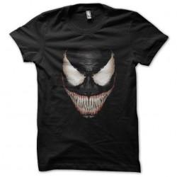 Tee shirt Venom2  sublimation