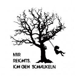 tee shirt Mir reights...