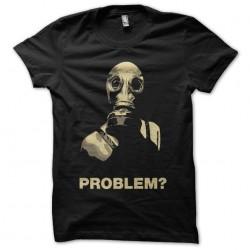 Tee shirt Borderlands...
