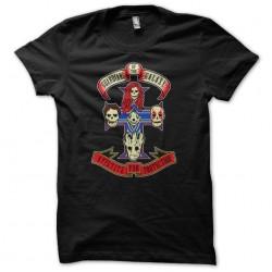 tee shirt the guardians of...