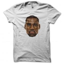tee shirt Lebron James...