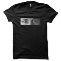 T-shirt tv series real...