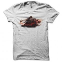 tee shirt one piece crocodil  sublimation