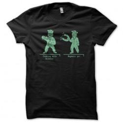 shirt breaking bad duo...