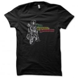Bob Marley Davidson...