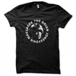 tee shirt brian jonestown...