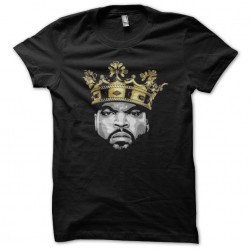 tee shirt ice cube king of...
