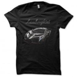 tee shirt Lamborghini...