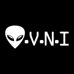 tee shirt ovni roswell  sublimation