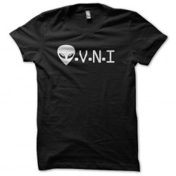 tee shirt ovni roswell...