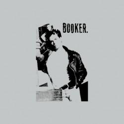 Tee shirt Booker Dennis...