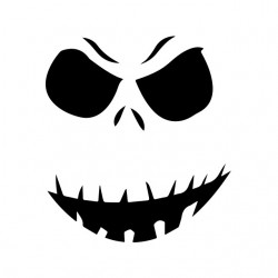 tee shirt fantome effrayant...