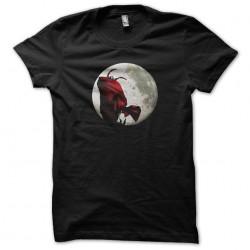 tee shirt spawn moon...