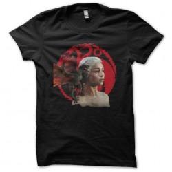 Targaryen daenerys t-shirt...