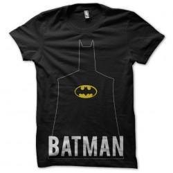 batman black sublimation...