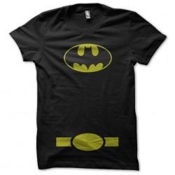 batman shirt black...