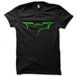 batman logo t-shirt mix...