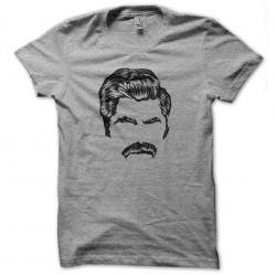 tee shirt patron des...