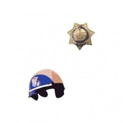 Chips Highway Patrol...