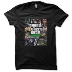 tee shirt green arrow...