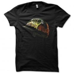 tee shirt Full Metal Jacket...