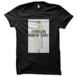 tee shirt American horror...