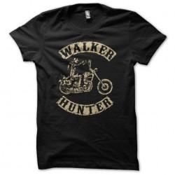 tee shirt Daryl Dixon the...