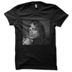 t-shirt tyrion lannister...