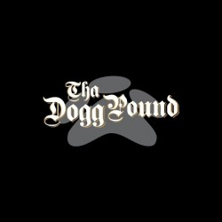 Tha Dogg Pound fan art...