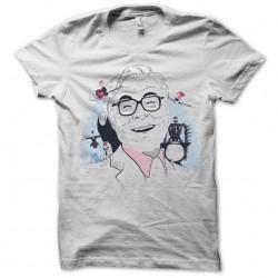 hayao miyazaki tee shirt...