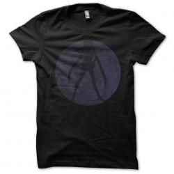 shirt sailor moon black...