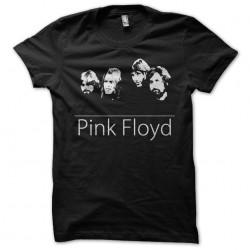 Pink floyd sublimation t-shirt
