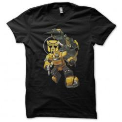 t-shirt transformers...