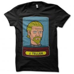 tee shirt Jax Teller...
