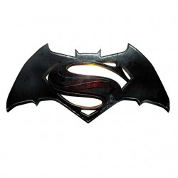 batman fusion shirt...