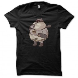 batman batman t-shirt fast...