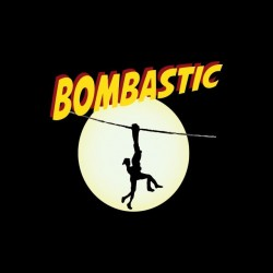 Tee shirt Bombastic Levi's...