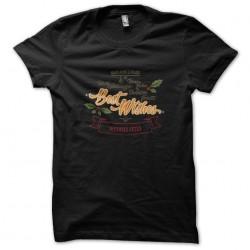 tee shirt Christmas  sublimation