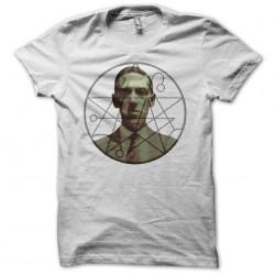 Tee shirt HP Lovecraft...