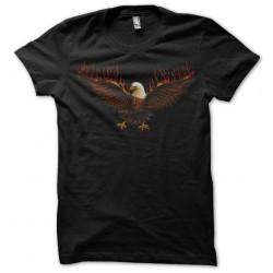 eagle black sublimation...