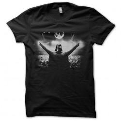 dark shirt vador the king...