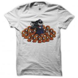 tee shirt kenny de south...