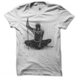 tee shirt roronoa zoro...