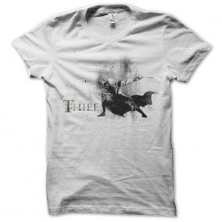 tee shirt guild wars 2...