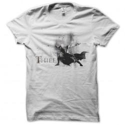 tee shirt guild wars 2...