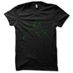 tee shirt one piece oronoa...