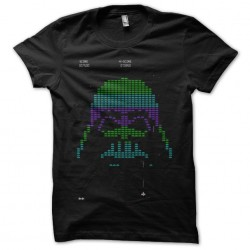 Dark Side game t-shirt...