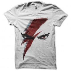 tee shirt Heroes design...