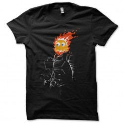 tee shirt ghost rider funny...